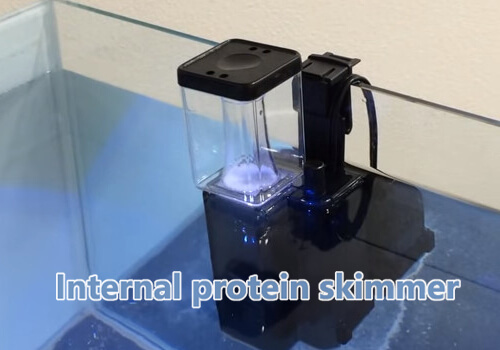 internal-protein-skimmer
