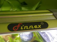 finex-planted-aquarium-led-light