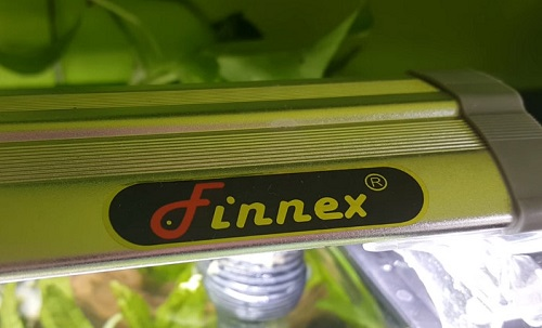 Finnex Planted 24 7 V2 Led Light Review Amp Manual Guide